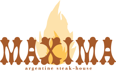 Maxima Argentine steak-house Spijkenisse