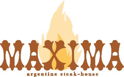 Maxima Argentine steak-house Spijkenisse